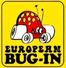 buggy-bummler.de/images/bugin.jpg